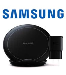 Logo Samsung Galaxy Buds