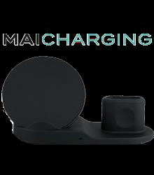 Logo Maicharging